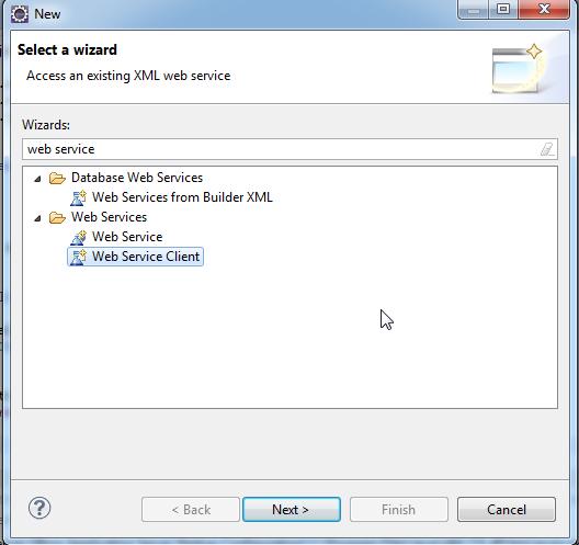 Building EJB Based JAX-WS Web Services | EJB tutorial by
