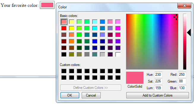 /HTML5_color_input_example