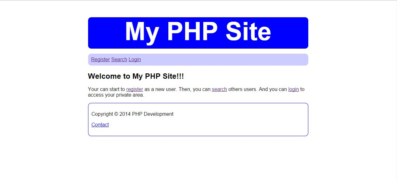 Fig - Index.php