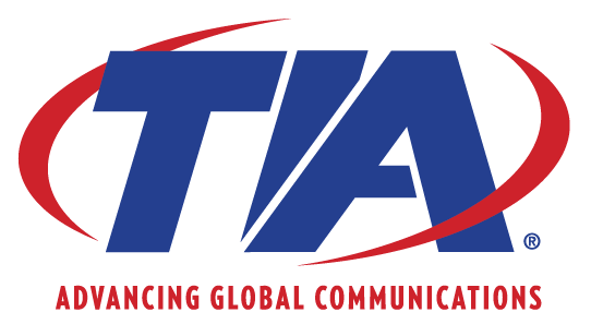 Telecommunications_Industry_Association_Logo.PNG